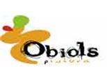 OBIOLS_154X115