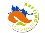 RAFTING_LLAVORSI_154X115