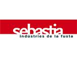 SEBASTIA_154X115