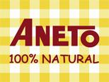 aneto154x115