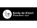 borda_ritort_154x115