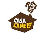 casa_canelo