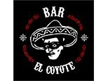 coyote154x115