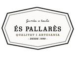 es_pallares154x115