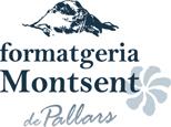 formatgeria_montsent_logo154x115