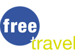 freetravel154X115