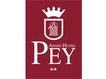 logo_pey154x115