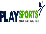 logo_play_sports_154X115