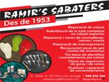 logo_ramis_sabater_154X115