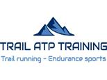 logo_trail_atp_154X115