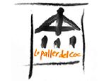 lopallerdelcoc154x115