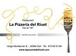 pizzeria_riuet_154x115