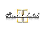 roch_hotel_154x115