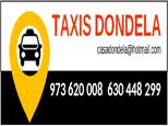 taxi dondela154x115