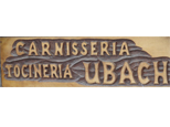 ubach154x115