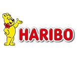 LOGO-HARIBO_154x115