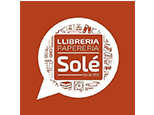 libreria_sole