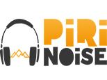 pirinoise