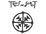tros_de_sort_154x115