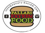 logo PE_extrem_food_154_115