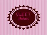 sweet pallars_154x115