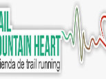 trail_mountain_heart_154x115