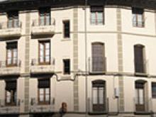 Apartaments-Bertran-Chavali
