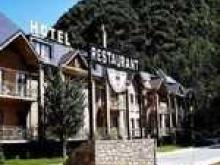 hotel-condes-del-pallars