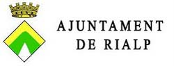 Ajuntament Rialp