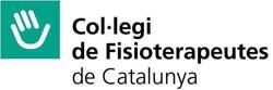 Colegi Fisio