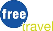 FRE-TRAVEL--LOGO