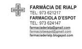 FarmaciaRialp