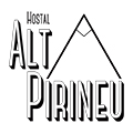 altpirineu-copia