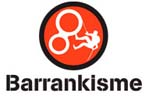 barrankisme_logo_16_04_2013