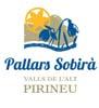 logo_PallarsSobira