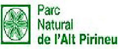 logo_parcnatural
