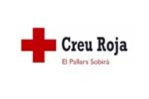 CREU-Roja