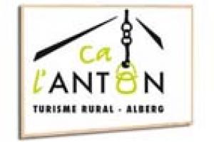 Logo_Calanton_conFondo