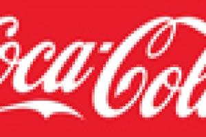 cocacola_web