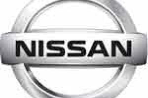 logo-nissan-soloweb