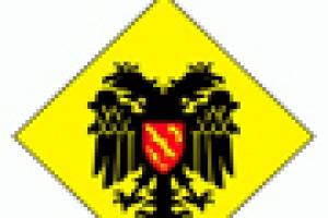 logo-sort-text