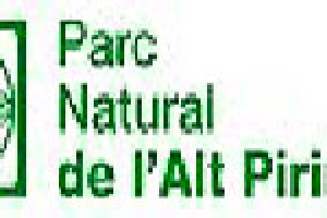 logo_parcnatural