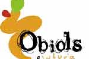 membret-obiols-color_0