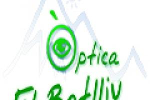 optica_el_batlliuweb
