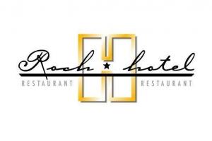 roch_hotel