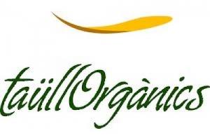 tienda_taull_organics_1