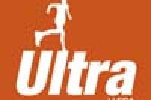 ultraweb