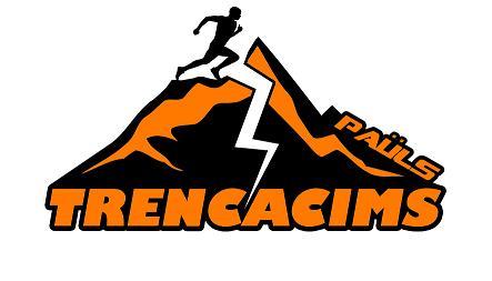trencacims2