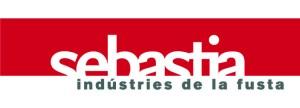 168_sebastia-logo