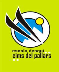 LOGO-ESCOLA-ESQUI-CIMS